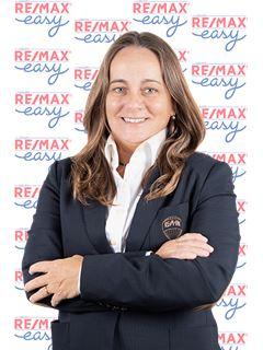 Luísa Coelho - RE/MAX - Easy Start