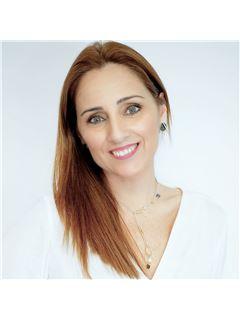 Cláudia Dias - RE/MAX - Vantagem Central