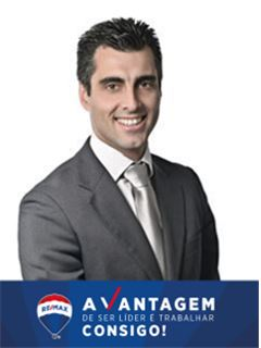 Mortgage Advisor - Hugo Silva - RE/MAX - Vantagem Urban