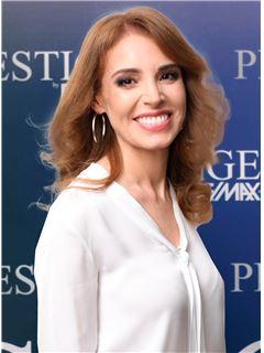 Susana Marques - RE/MAX - Prestige