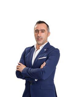 Eduardo Gonçalves - Membro de Equipa Emanuel Varela - RE/MAX - Go