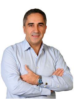 José Coelho - RE/MAX - Maia