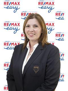 Rosa Pereira - RE/MAX - Easy River