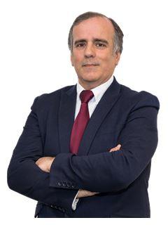 José Pinheiro - Parceria com Inês Neves - RE/MAX - PRO