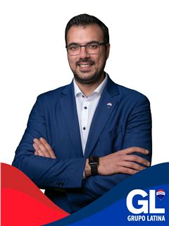 Vasco Soler - RE/MAX - Latina