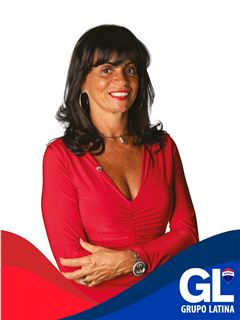 Jacqueline Dutton - RE/MAX - Latina II