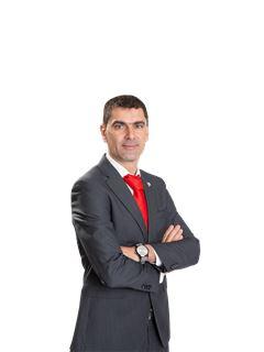 Emanuel Varela - Chefe de Equipa Emanuel Varela - RE/MAX - Go
