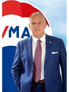 Fernando Matias - RE/MAX - Elite