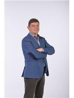 Mortgage Advisor - Manuel Crispim - RE/MAX - Vantagem Agraço