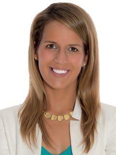 Mariana Mata - Directora Financeira - RE/MAX - Oceanus