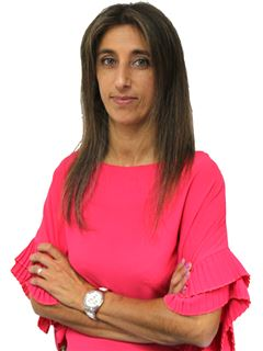 Susana Dias - RE/MAX - Now
