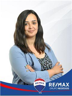 Rita Almeida - RE/MAX - Negócios II