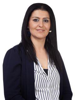Joana Ferreira - RE/MAX - Maia