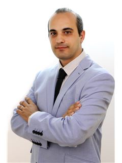 Pedro Silva - RE/MAX - Telheiras