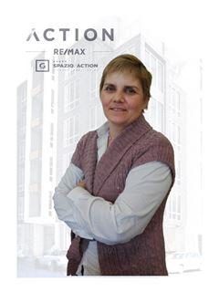 Natalina Ramos - RE/MAX - Action