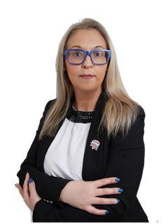 Raquel De Pedro - RE/MAX - Vantagem Invicta