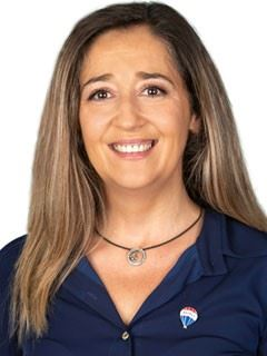 Mortgage Advisor - Maria Luís Dias - RE/MAX - White III