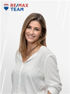 Nélia Nabais - RE/MAX - Team II