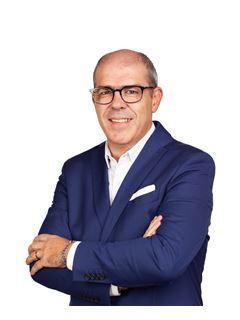 Paulo Saraiva - RE/MAX - Maia