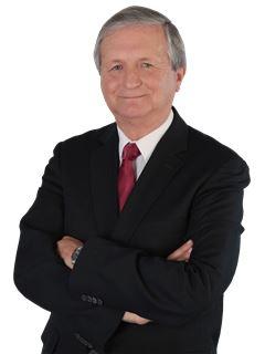 Carlos Cascarejo - RE/MAX - Win