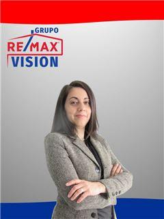 Marta Santos - RE/MAX - Vision II