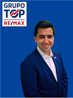 Emanuel Vieira - RE/MAX - Top II