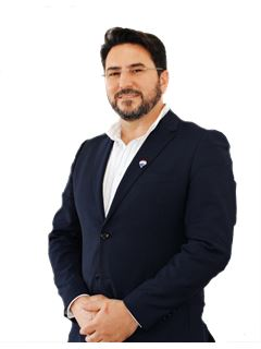 Alexandre Rodrigues - RE/MAX - Sucesso IV