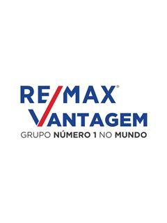 Office Staff - Susana Castanho - RE/MAX - Vantagem Campus