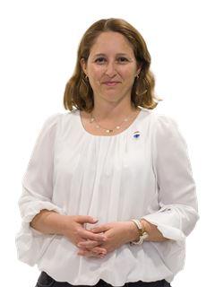 Cláudia Tavares - RE/MAX - PRO