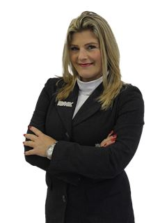 Mortgage Advisor - Márcia Soares - RE/MAX - Now