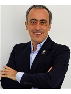Francisco Costa - Chefe de Equipa FC Investment Team - RE/MAX - Vintage