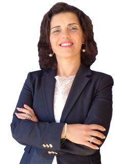 Clara Madeira - RE/MAX - Marquês