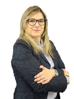 Ana Paula Fonseca - RE/MAX - Sucesso