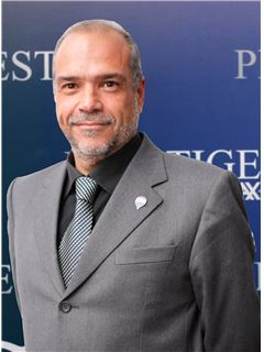 João Miguel Louro - RE/MAX - Prestige