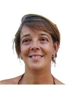 Catarina Dias - RE/MAX - Valor