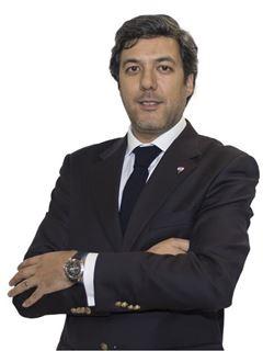 Custódio Camacho - RE/MAX - PRO