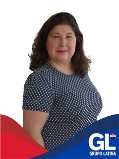 Claudina Machado - RE/MAX - Latina Boavista