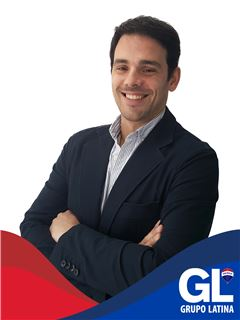 Paulo Pereira - RE/MAX - Latina Business