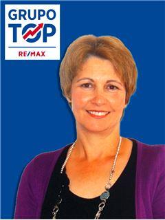Antónia Costa - RE/MAX - Top