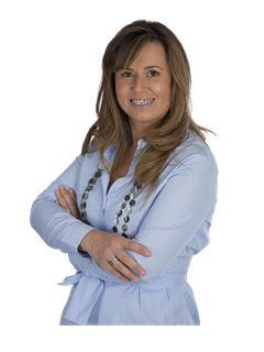 Lucinda Franco - RE/MAX - Vantagem Atlântico