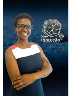 Luana Ramos - Parceria com Nádia Rodrigues - RE/MAX - Solução II