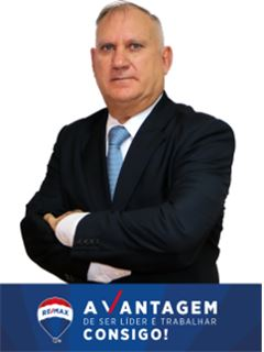 Domingos Alves - RE/MAX - Vantagem Park