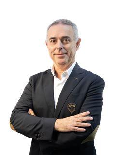 António Ralha - RE/MAX - Easy Start