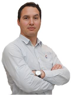 Mauro Lopes - RE/MAX - Diamond