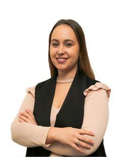 Bárbara Ribeiro - Membro de Equipa Emanuel Varela - RE/MAX - Go