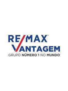 Customer Care Manager - Sandra Almaça - RE/MAX - Vantagem