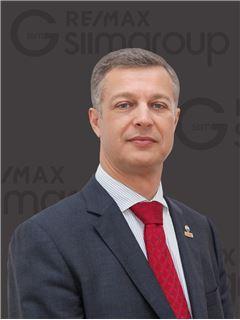António Santos - RE/MAX - Lumiar