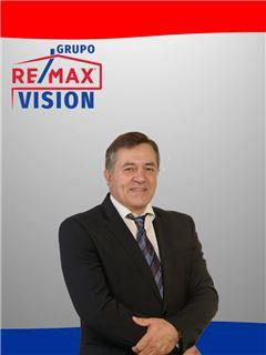 João Ávila - RE/MAX - Vision