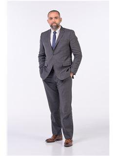Marketing Manager - Bruno Jorge - RE/MAX - Vantagem Agraço