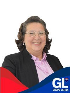 Ermelinda Rosinha - RE/MAX - Latina Business